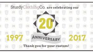 Sturdy Design Co Sturdy Clothing Co Sturdyclothing Twitter