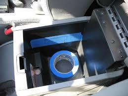 cobra dx iv cb radio install in a jk wrangler com cobra 19dx iv cb radio install in a jk wrangler