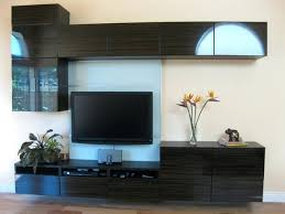 floating wall units my new floating wall unit modern living room floating wall units ikea