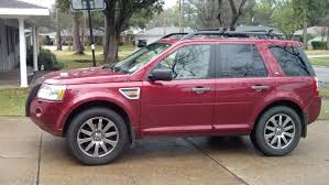 trailer hitch wiring land rover forums land rover enthusiast forum trailer hitch wiring 2012 02 03 08 49 37 902 jpg