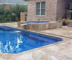 fiberglass pools cost.  Pools Fiberglass Pool Cost Myrtle Beach SC Throughout Fiberglass Pools Cost F