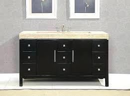 60 bathroom vanity single sink bathroom vanity single sink bathroom in bathroom vanity single sink stunning