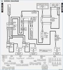 subaru headlight wiring diagram regarding 2006 subaru wrx wiring 04 wrx wiring diagram subaru headlight wiring diagram regarding 2006 subaru wrx wiring diagram wheretobe on techvi com