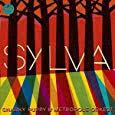 <b>Culcha</b> Vulcha by <b>Snarky Puppy</b>: Amazon.co.uk: Music