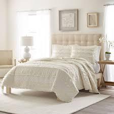 black and white quilt covers unique duvet covers black and white bed covers blue and white duvet cover cotton duvet cover queen