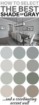 Marvelous Most Popular Valspar Paint Colors Unique Valspar Paint 4 Best Light Gray Paint  Colours Pictures