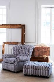 29 elegant ralph lauren cape lodge sofa images ralph lauren leather sectional sofa ralph lauren leather
