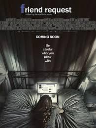 mystery filme 2016