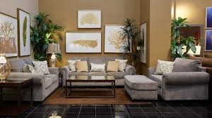 Value City Furniture Living Room Amazing Decoration Living Room Collections Projects Inspiration