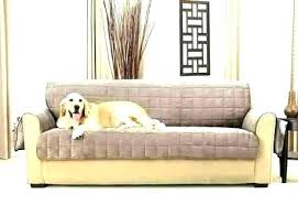cool couch covers. Waterproof Couch Cover For Sofa Pet Blanket Awesome Cool Covers S