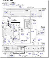 acura integra alarm diagram wiring diagram electrical circuit wire acura alarm wiring diagram data wiring diagram blog acura 2008 wiring diagram wiring diagram online avital