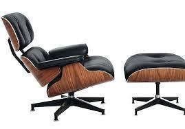 Herman Miller Desk Chair Herman Miller Desk Chairs Amazon