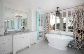 brilliant interior architecture concept best choice of bathroom crystal chandelier at 20 gorgeous chandeliers home