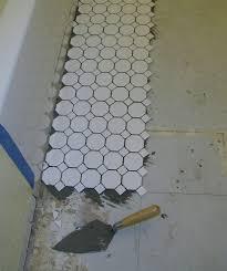 Kids Bathroom Flooring Eurekasprings Page 12 Front Porch Cozy
