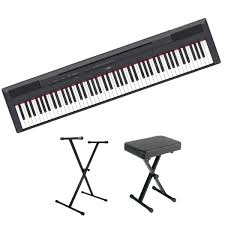 yamaha 88 key digital piano. yamaha 88 key digital piano a