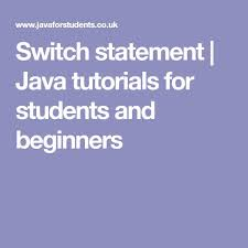 best java tutorial ideas best computer for  best 25 java tutorial ideas best computer for programming computer programming books and ram computer