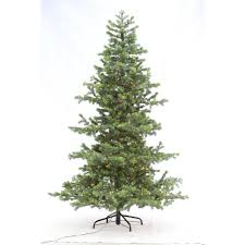 Home Accents Holiday 13 In Snowflake Tree TopperHE790TT  The Holiday Home Accents Christmas Tree