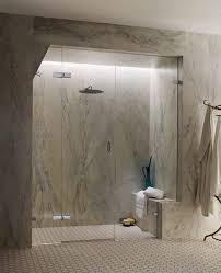 bathroom glass floor tiles. Majestic Bathroom Glass Floor Tiles S