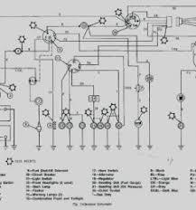 la130 wiring diagram john deere la130 wiring harness wiring diagrams wiring color standards l300 wiring diagram auto electrical wiring