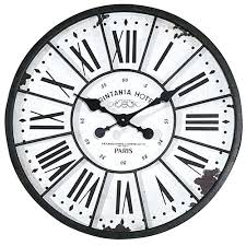 reproduction wall clock glass bell reproduction wall clock reproduction art deco  on art deco wall clock reproduction with reproduction wall clock glass bell reproduction wall clock
