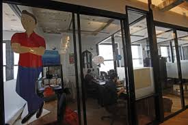 low cost office. lowcost office space such as this u201cwe worku201d shared low cost