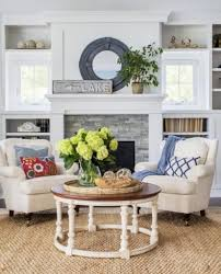 lake house furniture ideas. Lake House Decorating Ideas Easy 25 Best About Cottage On Pinterest Relax Furniture U