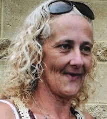 Donna ROULEAU | Obituary | Kingston Whig-Standard