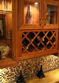white wine rack cabinet ikea kitchen crazy inserts for cabinets simple stunning fo wine glass rack wood plans built in kitchen cabinets