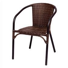 plastic patio chairs walmart. Stackable Plastic Chairs Walmart Patio G
