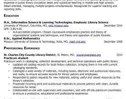 Resume : Amazing Professional Resume Writing Services Online Best Resume  Writing Services Chicago Delhi Too Much Homework Essay Resume Writer Jobs  Online ...