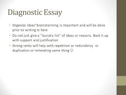 cover letter example writing essay example writing essay muet  6 diagnostic essay inside