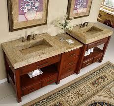 double sink bathroom vanity with top. double sink bathroom vanity with top t