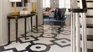 Well, these are all great reasons for opting to paint your flooring! There  are  of course  a few little things to bear in mind. Floors made from  wood, ...