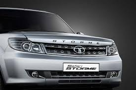 new car launches by tata motorsUpcoming Tata Cars in India in 2017 2018  12 New Cars