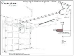 hi lift garage door chamberlain garage door opener sensor wiring diagram for and large size of electric eye an craftsman garage door