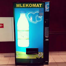 Milk Vending Machine Fallout 4 Cool Milk Vending Machine Essay Coursework Academic Service Lxpapervwdf