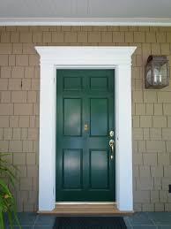 front door trim kitImage result for exterior door trim ideas  Main Entry Doors