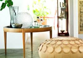 how to decorate a side table ideas for mothers day gifts and home decorating with glass how to decorate a side table