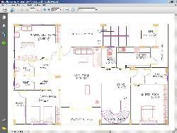 x north facing duplex plan   GharExpert x north facing    Floor plan   duplex lower x north facing duplex plan