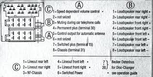 ls1 ecu wiring diagram intensive replacement questions pcm 1 what in LS1 Crank Sensor Wiring ls1 ecu wiring diagram intensive replacement questions pcm 1 what in this relays to the steering