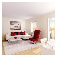 small sized furniture. perfect small how to arrange apartment small size living room furniture sized  intended t