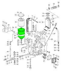buy porsche 356 1950 1965 oil filters design 911 porsche 356 912