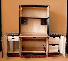 corner office armoire. desk ikea corner computer armoire pleasant design ideas modern office