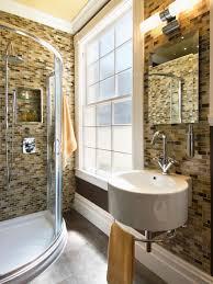 Small Picture Bathroom Modern Small Bathroom Design Bathroom Designs India