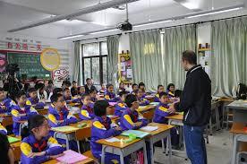 Essential Online Resources for ESL Teachers in China   Go Global Go Global   WordPress com AYC      teacherinclassroom Nick