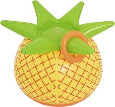<b>Bestway Игрушка надувная</b> Ананас — купить в интернет ...