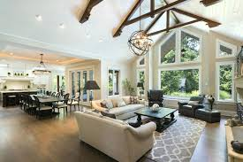 vaulted ceiling lighting medium size of ceiling lighting hanging pendant lights on vaulted ceiling high ceiling