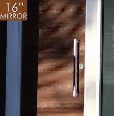 office entry doors. Get Quotations · Pull Push 16\ Office Entry Doors U