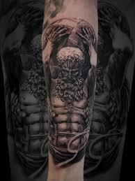 пин от пользователя Black Tattoos на доске Save Pins тату рукав и