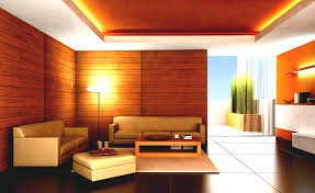 Painting Your Living Room 5 Paint Projects To Update Your Living Room Interior Design